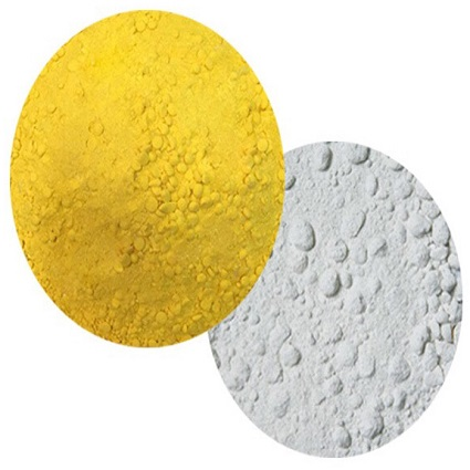 Thermoplastic Paint SPRAY Grade